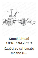 silnik-knucklehead-2.jpg