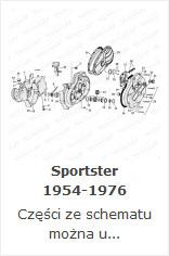 silnik-sportster-12.jpg