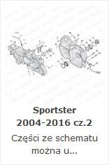 silnik-sportster-2.jpg