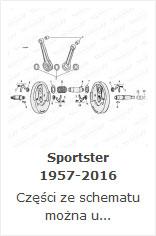 silnik-sportster-6.jpg