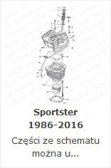 silnik-sportster-7.jpg