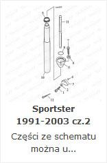 silnik-sportster-9.jpg