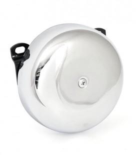Filtr powietrza, Round, UD-115