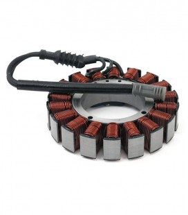 Stator alternatora, EU-354