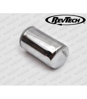 Filtr oleju RevTech, FO-018
