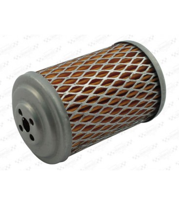 Filtr oleju uniwersalny FO-065