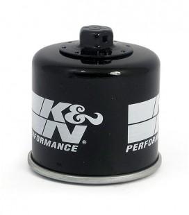 Filtr oleju, Street, K&N, FO-068