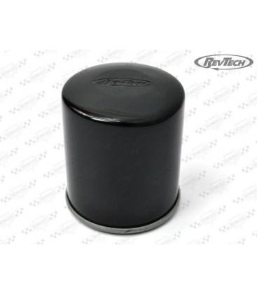 Filtr oleju, Evo, RevTech, FO-055