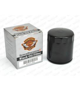 Filtr oleju, Twin Cam oryg, FO-056
