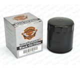 Filtr oleju, Harley Twin Cam, FO-056