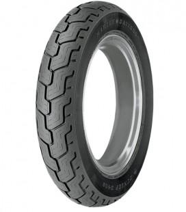 Opona, tył MT90B16 Dunlop D402, KO-079