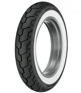 Opona, tył MT90B16 Dunlop D402, KO-080