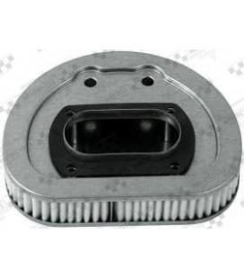 Filtr powietrza oryginał, FLT, UD-028