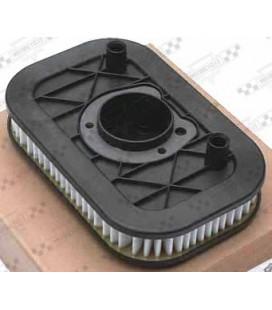 Filtr powietrza, Sportster, oryginał, UD-024
