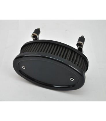 Filtr powietrza K&N, Evo, UZ-071