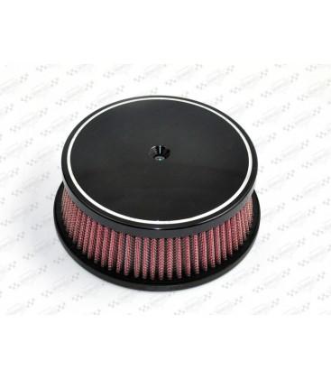 Filtr powietrza Smoothie, UD-067