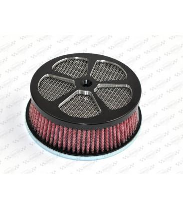 Filtr powietrza Splade, UD-066