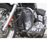 Gmol, Harley Dyna, 30mm FEHLING