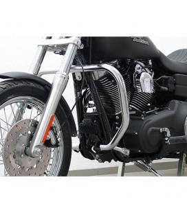 Gmol, Harley Dyna, RG-063