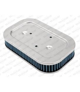 Filtr powietrza, Sportster, UD-022