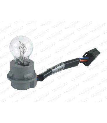 Gniazdo wtyczka tylnej lampy, OS-224