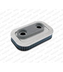 Filtr powietrza, Sportster, UD-053