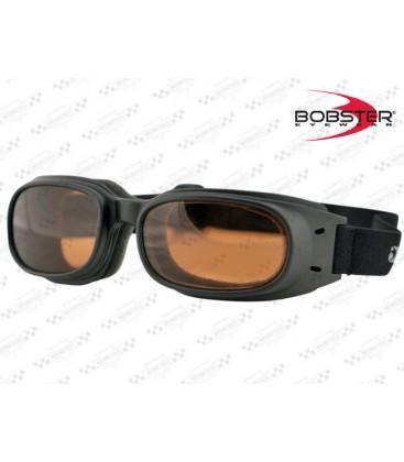 Gogle moto Bobster OG-048