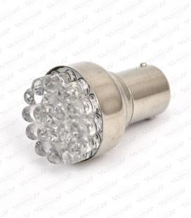 Żarówka tylnego światła, LED, OS-408