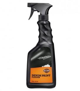 Środek do czyszczenia lakieru matowego, OP-047