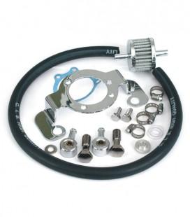 Mocowanie filtra powietrza, UD-030