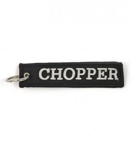 Zawieszka do kluczy, Chopper, AK-136