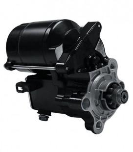 Rozrusznik, Harley 1,4KW, EU-417