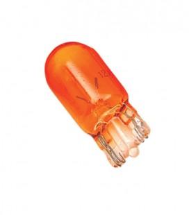 Żarówka do lampki na błotnik, OS-429