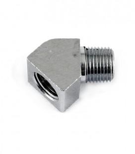 Adapter wskaźnika oleju, FO-073