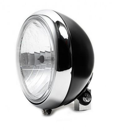 Lampa 7, Harley, OS-005