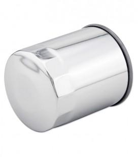 Filtr oleju, Twin Cam magn, FO-036