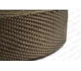 Bandaż termoizolacyjny, UW-055