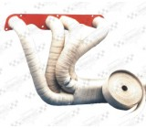 Bandaż termoizolacyjny, UW-045