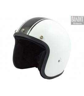 Kask Bandit Jet Classic