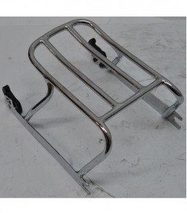 Bagażnik Sportster, szybki montaż, UZF-20