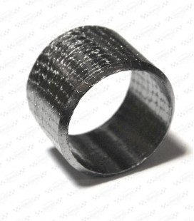 Uszczelka do wydechu (między kolektor a kolanko), UW-539