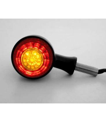 Kierunki, światła, stop, led, OS-057