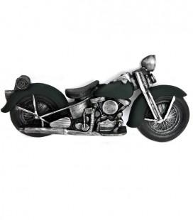 Ozdoba, motor Harley Touring, LA-068