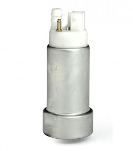Pompa paliwa, UP-133