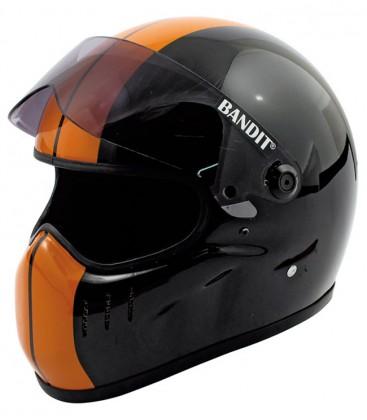 Kask Bandit XXR RACE
