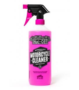 Środek do mycia motocykli Muc-Off OP-064
