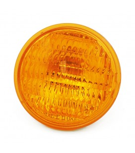 Wkład lightbar, gładkie szkło, OS-441