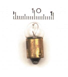 Żarówka do podświetlenia konsoli, OS-447