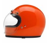 Kask Biltwell Gringo Orange