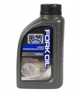 Płyn do lag Typ B BelRay, OP-073
